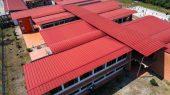 Colegio Bosques de Palma Villavicencio