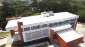 Universidad Libre Pereira